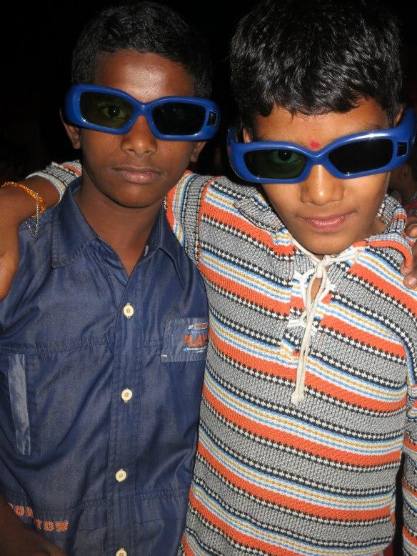BPGS 2 Boys