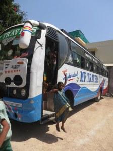 BPGS Bus Jump 1