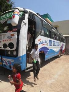 BPGS Bus Jump 2